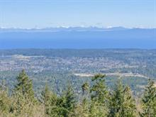 House for sale in Qualicum Beach, Little Qualicum River Village, 1870 Wallace Wood Way, 453769 | Realtylink.org