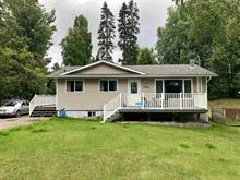 House for sale in Birchwood, Prince George, PG City North, 3590 Willowdale Drive, 262412349 | Realtylink.org