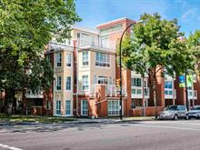 Apartment for sale in Dunbar, Vancouver, Vancouver West, 103 3621 W 26th Avenue, 262411276 | Realtylink.org