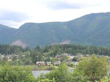 Lot for sale in Lake Cowichan, West Vancouver, 268 Castley Heights, 458617 | Realtylink.org