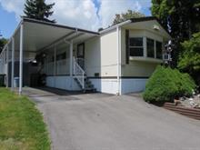 Manufactured Home for sale in East Newton, Surrey, Surrey, 67 7790 King George Boulevard, 262412119 | Realtylink.org