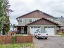 1/2 Duplex for sale in Smithers - Town, Smithers, Smithers And Area, 3264 Railway Avenue, 262412366 | Realtylink.org