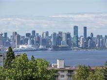 Apartment for sale in Central Lonsdale, North Vancouver, North Vancouver, 604 112 E 13th Street, 262412371 | Realtylink.org