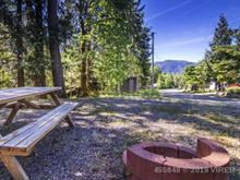 Lot for sale in Qualicum Beach, Little Qualicum River Village, 1750 Cameron Cres, 455848 | Realtylink.org