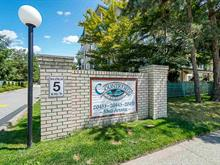 Apartment for sale in Langley City, Langley, Langley, 303 20433 53 Avenue, 262411896 | Realtylink.org