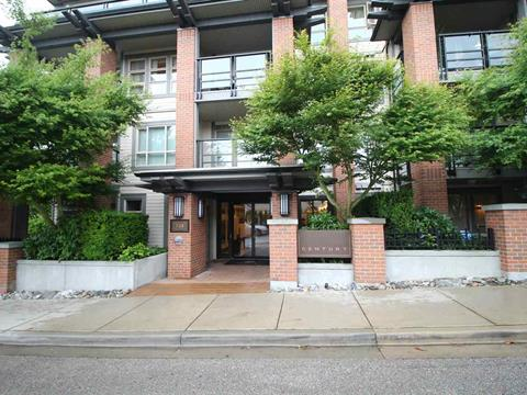Apartment for sale in Fraser VE, Vancouver, Vancouver East, 403 738 E 29th Avenue, 262410364 | Realtylink.org