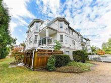 Apartment for sale in West Newton, Surrey, Surrey, 203 12769 72nd Avenue, 262412237 | Realtylink.org