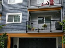 Townhouse for sale in East Central, Maple Ridge, Maple Ridge, 28 22810 113 Avenue, 262411946 | Realtylink.org