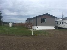 Manufactured Home for sale in Fort St. John - Rural E 100th, Fort St. John, Fort St. John, 67 7414 Forest Lawn Street, 262412238 | Realtylink.org