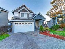 House for sale in East Newton, Surrey, Surrey, 7188 150 Street, 262412138 | Realtylink.org