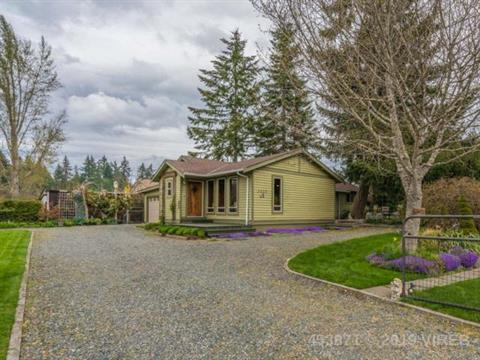 House for sale in Qualicum Beach, PG City Central, 2425 Fowler Road, 453871   Realtylink.org