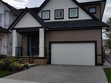 House for sale in Willoughby Heights, Langley, Langley, 8335 209b Street, 262411918   Realtylink.org