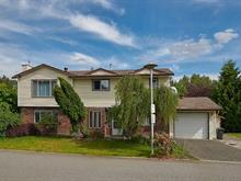 House for sale in River Springs, Coquitlam, Coquitlam, 2020 Shaughnessy Place, 262393268 | Realtylink.org