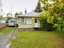 House for sale in Central, Prince George, PG City Central, 353 Ewert Street, 262412201 | Realtylink.org