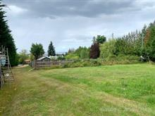 Lot for sale in Crofton, Vancouver East, Lt B Adelaide Street, 458608 | Realtylink.org