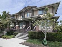 Townhouse for sale in Metrotown, Burnaby, Burnaby South, 15 5883 Irmin Street, 262410172 | Realtylink.org