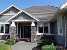 House for sale in Courtenay, Crown Isle, 1703 Birkshire Blvd, 458611 | Realtylink.org