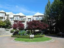 Apartment for sale in North Shore Pt Moody, Port Moody, Port Moody, 204 301 Maude Road, 262408773 | Realtylink.org