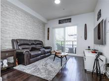 Apartment for sale in South Slope, Burnaby, Burnaby South, 202 7777 Royal Oak Avenue, 262387841 | Realtylink.org