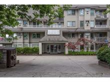 Apartment for sale in Central Abbotsford, Abbotsford, Abbotsford, 201 33407 Tessaro Crescent, 262411849 | Realtylink.org