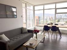 Apartment for sale in Fairview VW, Vancouver, Vancouver West, 504 2550 Spruce Street, 262411527 | Realtylink.org