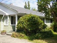 House for sale in East Central, Maple Ridge, Maple Ridge, 12121 228 Street, 262412451 | Realtylink.org
