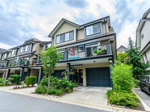 Townhouse for sale in Silver Valley, Maple Ridge, Maple Ridge, 131 13819 232 Street, 262411179 | Realtylink.org
