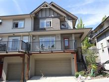 Townhouse for sale in Heritage Woods PM, Port Moody, Port Moody, 41 55 Hawthorn Drive, 262406953 | Realtylink.org
