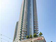 Apartment for sale in Marpole, Vancouver, Vancouver West, 2706 488 Sw Marine Drive, 262410821 | Realtylink.org