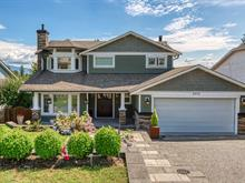 House for sale in Citadel PQ, Port Coquitlam, Port Coquitlam, 1152 Fraserview Street, 262412733 | Realtylink.org