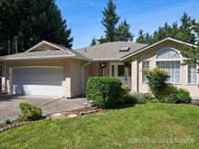 House for sale in Nanoose Bay, Fort Nelson, 1608 Marina Way, 458652 | Realtylink.org