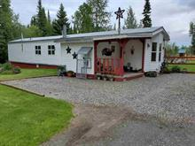 Manufactured Home for sale in Emerald, Prince George, PG City North, 3657 Fisher Road, 262413180   Realtylink.org
