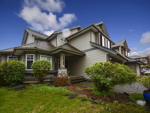 House for sale in Fraser Heights, Surrey, North Surrey, 16786 Mapletree Close, 262413178 | Realtylink.org