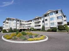 Apartment for sale in Chilliwack E Young-Yale, Chilliwack, Chilliwack, 110 8725 Elm Drive, 262412065 | Realtylink.org