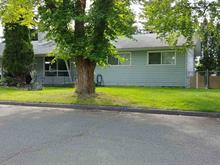 House for sale in Seymour, Prince George, PG City Central, 1645 Harper Drive, 262413122 | Realtylink.org