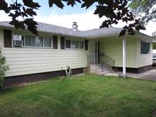 House for sale in Central, Prince George, PG City Central, 1305 Douglas Street, 262413102 | Realtylink.org