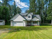 House for sale in Tabor Lake, Prince George, PG Rural East, 9105 Tabor Glen Drive, 262412840 | Realtylink.org