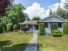 House for sale in Harbour Chines, Coquitlam, Coquitlam, 1009 Spring Avenue, 262412789 | Realtylink.org