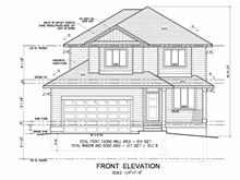 House for sale in St. Lawrence Heights, Prince George, PG City South, 7681 Southridge Avenue, 262411585 | Realtylink.org
