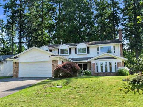 House for sale in Crescent Bch Ocean Pk., Surrey, South Surrey White Rock, 13499 17 Avenue, 262409330 | Realtylink.org