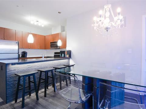 Apartment for sale in Guildford, Surrey, North Surrey, 217 15380 102a Avenue, 262412887 | Realtylink.org