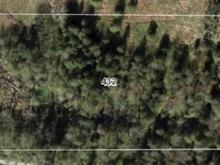 Lot for sale in Campbell Valley, Langley, Langley, 432 200 Street, 262412532 | Realtylink.org