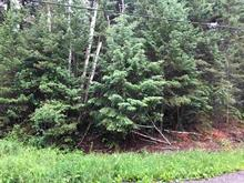 Lot for sale in McLeese Lake, Williams Lake, Lot 12 Collins Road, 262412560 | Realtylink.org