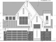 Lot for sale in Langley City, Langley, Langley, 20563 46a Avenue, 262412611 | Realtylink.org