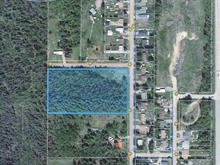 Lot for sale in North Kelly, Prince George, PG City North, 5657 Wren Road, 262340537 | Realtylink.org