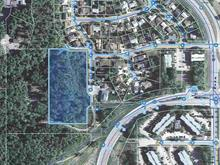 Lot for sale in Foothills, Prince George, PG City West, 1431 Elkhorn Place, 262340682   Realtylink.org
