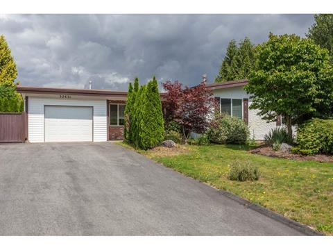 House for sale in Abbotsford West, Abbotsford, Abbotsford, 32631 Bevan Avenue, 262412089 | Realtylink.org