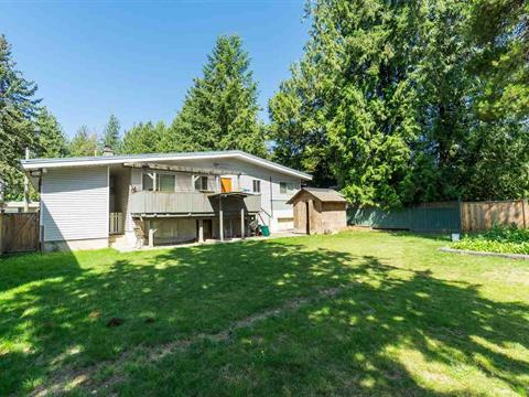 House for sale in Abbotsford West, Abbotsford, Abbotsford, 2244 Center Street, 262412492 | Realtylink.org