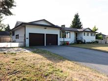 House for sale in Aberdeen, Abbotsford, Abbotsford, 2919 Lefeuvre Road, 262412358   Realtylink.org