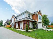 House for sale in Fairfield Island, Chilliwack, Chilliwack, 20 10082 Williams Road, 262412842 | Realtylink.org